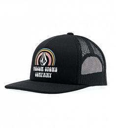 Im Not Shore Hat blk Bucket Hat, Stone, Hats, Green, Rock, Bob, Hat, Rocks, Hipster Hat