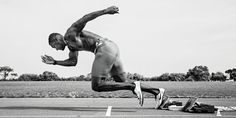 When Justin Gatlin faces Usain Bolt in a rematch to become the fastest man in the world at this summer's Olympic games, he'll have the science and engineering of the United States' secret weapon in biomechanics optimizing each step he takes.