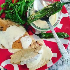 Pechugas de Pollo !!! #Food #foodstyling #foodie #foodgram #foodphoto #foodgastronomy #pollo #chileserrano