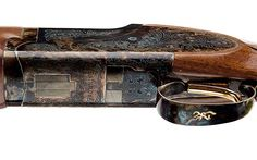 New Browning Citori Shotguns - Shotguns, Firearms, Browning Citori, Hunting, Fishing, Rifles, English, Accessories, Bird