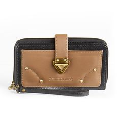 Wow! Look at this fabulous product! I've found at SophieParis.  http://www.sophieparis.com/id/index.php/andellex-wallet.html #SophieParis