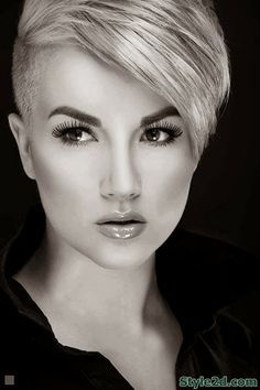 Cool Nice Pixie Hairstyle 2014 img6af013b3cce044441