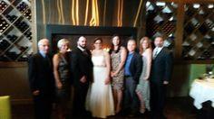 John & Kari's wedding 5/15/15