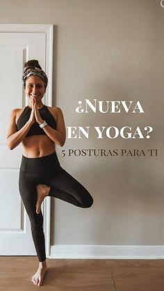 Kundalini Yoga, Yoga Meditation, Gym Workout Tips, Workout Videos, Yoga 1, Yoga Mantras, Yoga Teacher Training, Morning Yoga, Yoga For Kids