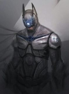 batman batman iron man fanboy