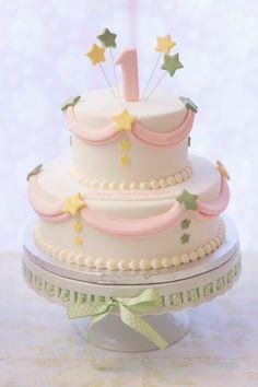 greenweddingplannerblog.com » Blog Archiv » Starry Shabby Chic 1st ...