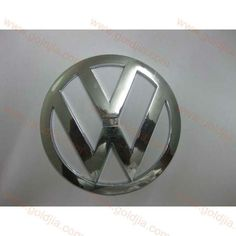 luxury car logos branding branding identity pinterest car