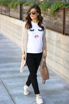 Sophistifunk by Brie Bemis Rearick | A Fashion + Lifestyle Blog