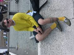 K&Ö @ Pitti Uomo Pitta, Trade Show, Sporty, Style, Fashion, Swag, Moda, Fashion Styles, Pies