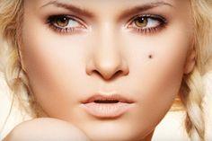 Comment grossir du visage et avoir des joues rebondies naturellement