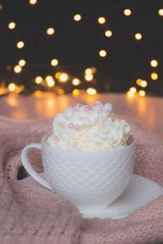 Forrócsoki, ahogy mi szeretjük – Advent a konyhában Food Photo, Drinks, Tableware, Christmas, Drinking, Xmas, Beverages, Dinnerware, Tablewares