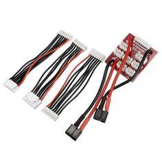 kabel timbal adalah seluruh alasan untuk memiliki harness kawat di rh pinterest com au Wiring Harness Diagram engine wiring harness adalah