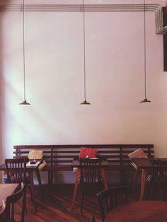 bar tarambana comte borrell - Buscar con Google