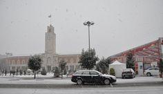 LATINA ::: il Comune pronto per affrontare l'emergenza freddo  http://www.parisnews.it/leggiCronaca.php?id=398
