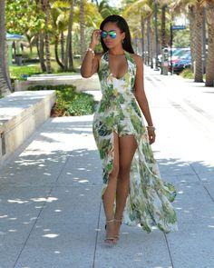 47002c7c08f I adore Africa fashion  Africafashion Short Dresses