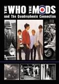 "Love the who, love Sting, love vespa & lambretta, Watch ""Quadrophenia"" Vespa Lambretta, Good Movies, Connection, The Unit, Baseball Cards, Sports, Watch, Ebay, Hs Sports"