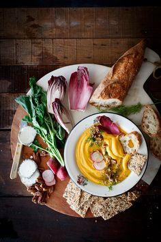 Hummus-boniato-Because blog