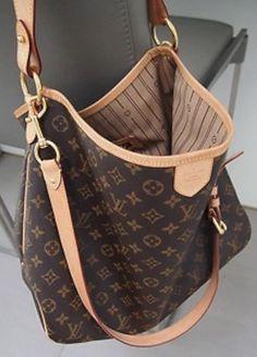 Stunning 70+ Timeless Louis Vuitton Handbags from https://www.fashionetter.com/2017/05/09/timeless-louis-vuitton-handbags/
