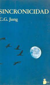 Descarga: Carl Gustav Jung - Sincronicidad