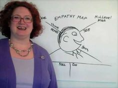 DESIGN FOR ALZHEIMERS: With Empathy and Care: Designing to Improve People's Lives - YouTube