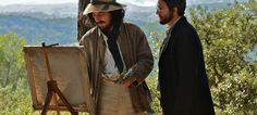enfantsetart@blogspot.com: Un Film Zola-Cézanne et une exposition Regards sur...