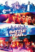 Watch Battle of the Year (2013)   Battle of the Year (2013) Feature Film | PG-13 | 0:0 | Released: September 20, 2013 Audio: English Movie Info: Battle of the Year attracts all the best teams from around the world, but the Americans haven't won in fifteen years. Dante enlists Blake to assemble a team of the best dancers and bring the Trophy back to America where it started.