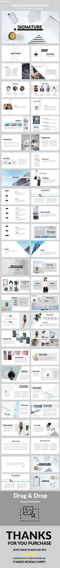 MAIN FILE:Images Placeholder Drag and Drop Image Theme Colour Option, Easy to change colors, Fully editable text, photos, music &