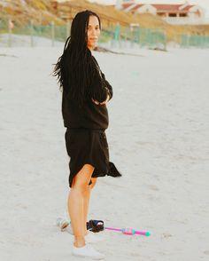 BEACH  NIGHTS Beach Night, Esquire, Image, Dresses, Fashion, Vestidos, Moda, Fashion Styles, The Dress