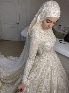 Lace Wedding, Wedding Dresses, Fashion, Ice, Bridal Gowns, Boyfriends, Bride Dresses, Moda, Fashion Styles