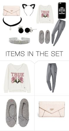 """WAHTEVERA"" by akariquoet on Polyvore featuring art"