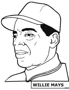 black history month coloring pages monday february 18 2008