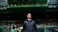 Rodgers Warning to Celtic Players Ahead of Hectic Pre-season