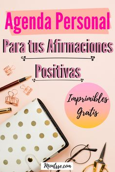 Positive Phrases, Positive Affirmations Quotes, Affirmation Quotes, Meant To Be Quotes, Coaching, Beauty Habits, Positive Mind, New Things To Learn, Life Motivation