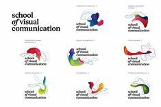 SVC+All+Logos.jpg (1200×803)