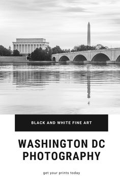 Modern Art Prints, Wall Art Prints, Poster Prints, Kids Room Wall Art, Home Decor Wall Art, Dc Photography, Lego Pictures, Potomac River, Lincoln Memorial