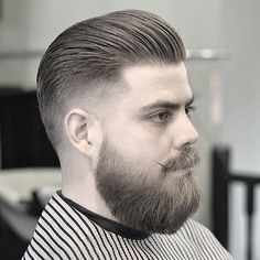 corte masculino 2016, cortes masculinos, unrdercut, penteado masculino, style, estilo, alex cursino, moda sem censura, fashion blogger, beauty tips, fashion tips, 20