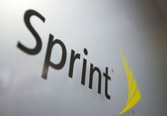 """SoftBank increasing Sprint stake after T-Mobile deal called off The proposed tie-up between two American telecom giants was formally called off this weekend. Sprint and T-Mobile had been negotiations for months but ultimately decided not to go forward with a deal. """"The companies were unable to find mutually agreeable terms,"""" the businesses announced in a joi... https://unlock.zone/softbank-increasing-sprint-stake-after-t-mobile-deal-called-off/"""