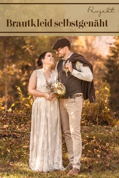 Projekt Brautkleid selbstgenäht #nähen #brautkleid #hochzeit #diy Lace Wedding, Wedding Dresses, Fashion, Bridle Dress, Wedding, Gowns, Bride Dresses, Moda, Bridal Gowns