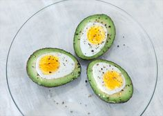 8862_avokado-egg_vegetarmat-org