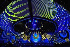 https://eurovision.tv/apex/image/1f62ff1adf0334ab02b2a8686719ebea?p=1280