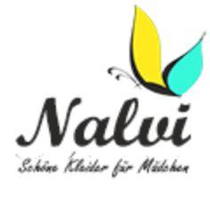 Nalvi