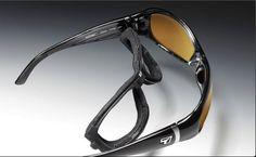 Gafa Protección Deportiva - Centro Óptico ALOMAR