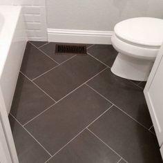 Modern small bathroom tile ideas 053