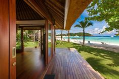 Photos of Mali Resort, Ko Lipe - Hotel Images - TripAdvisor