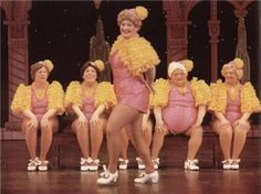 The Roly Poly's from the Les Dawson show Les Dawson, Middle Aged Women, When You Were Young, Kids Growing Up, Comedy Show, Tap Dance, Cartoon Tv, Comedians, Childhood Memories