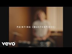 Lewis Del Mar - Painting (Masterpiece) - YouTube