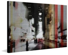32 Best Urban Art Images Urban Art Art Canvas Prints