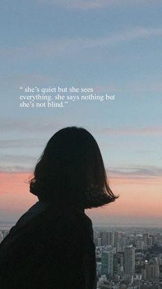 Sky Quotes, Dark Quotes, Tumblr Quotes, Mood Quotes, True Quotes, Positive Quotes, Sunset Quotes, Lyric Quotes, Lyrics
