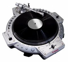 Qfo scratchin is fun Platine Vinyle Technics, Dj Kit, Pioneer Dj, Dj Gear, Vinyl Junkies, Record Players, Music Images, The Dj, Phonograph