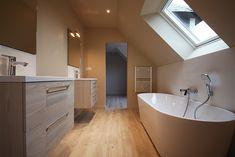 Villa G. - Rénovation   réalisation d'une piscine - Carnac - Morbihan - Bretagne